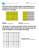 Common Core Aligned NF.6 Math Warm Ups/Assessment Tasks
