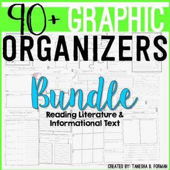 Common Core Aligned: Reading Literature & Informational Te