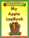 My Apple Lapbook