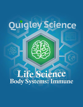 Common Core Body Systems: Immune System