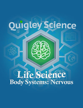 Common Core Body Systems: Nervous System and Brain