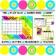 Calendar Math (Flip Chart and Editable PP)