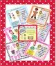 Common Core  ELA Posters for Grade 1