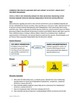 Great Awakening Cause and Effect Essay Assignment