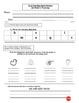 Common Core ELA/Reading Spiral Q1W4