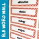 Common Core Essentials 7th Grade ELA Bundle