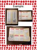 Common Core Figurative Language Lapbook