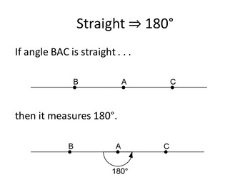 Common Core Geometry. Chapters 1-6
