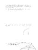 Common Core Geometry Unit 10 Test