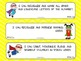 Common Core I Can Statements For Language Arts - Superhero Theme