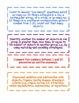 Common Core Kindergarten Math Standards