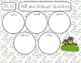 Common Core Literature Graphic Organizers and Activities {