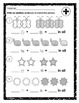 Common Core Math - 1st Grade - Beginning Addition (Part 1)