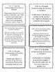 Common Core Math 3rd grade labels