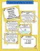 Common Core Math: 4th Grade Addition/Subtraction Complete Set