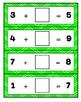 Common Core Math Centers - Set 2