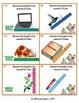 Length Measurement (Customary) - Math Game