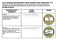 """Common Core Merit Badges (2nd Grade ELA), with """"I Can"""" Checklists"""