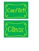 Common Core Narrative Element Cards