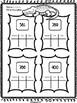 Common Core Place Value Second Grade