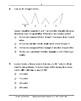 Common Core Practice, Mathematics FREE Practice Set, Grade 4