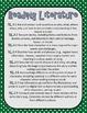 Common Core Reading Literature Graphic Organizers