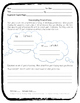 Common Core Reading and Writing Strategy Practice - FREEBIE