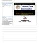 CCSS: Common Core Resources for Teachers