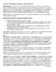 Common Core Social Justice Unit (Lesson Plans & Handouts)