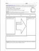 Common Core Standards Literature 11-12: Graphic Organizers