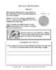 Common Core Workbook: Writing Skills Practice, Grade 3