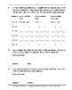 Common Core Worksheets: Addition & Subtraction, Grade 3