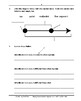 Common Core Worksheets: Geometry, Grade 4