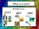 Common and Proper Noun PowerPoint Presentation