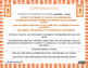 Communication Core Competencies Profiles Slides (New BC Cu