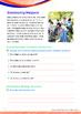 Community Helpers - Community Helpers - Grade 1