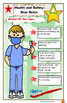 Poster Bundle:   Health and Safety Rules Vol 1.