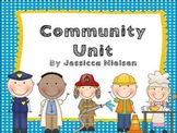 Community Unit