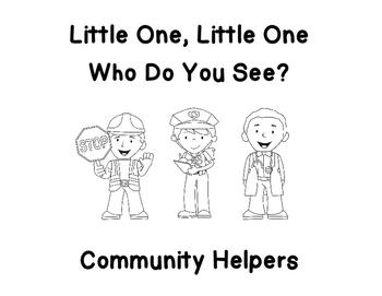 Community Worker Story