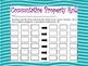 Commutative Property Pack