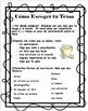 Como Empezar a Escribir/ How to Start Writing