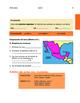 Compare: Spain + Peru; Barcelona + Mexico City; LA regions