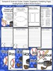 Compare and Contrast Writing ~ Sports Bundle