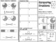 Comparing Fractions Powerpoint & Guided Notes