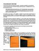 Comparing Methods of Solving Quadratic Equations - Workshe