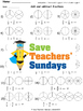 Adding and Subtracting Fractions on Diagrams Lesson Plans,