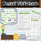 DAILY GRAMMAR & VOCABULARY PROGRAM - 6th Grade - Standards