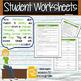 GRAMMAR & VOCABULARY PROGRAM - 6th Grade - Standards Based