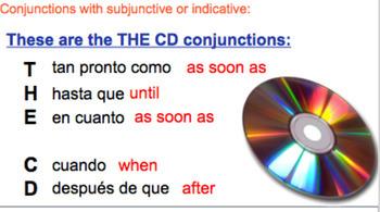 Complete Lesson Plans Descubre 2 Lección 4