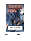 Complete Literacy Guide I Survived the Bombing  Pearl Harbor